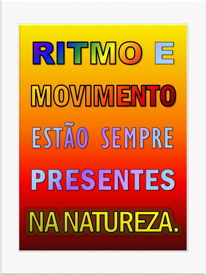 RITMO