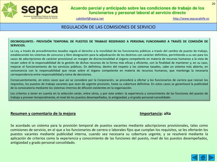 cabildotf@sepca.net