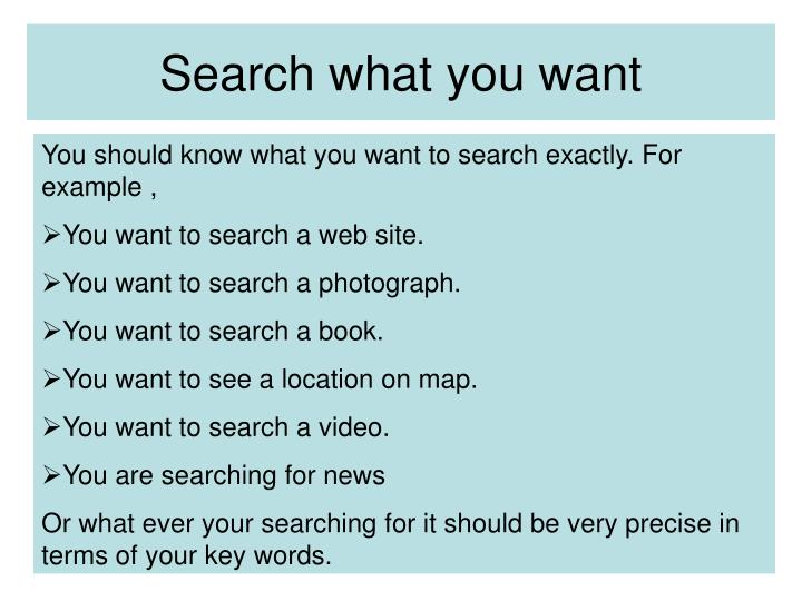 how to make google your search engine on dell