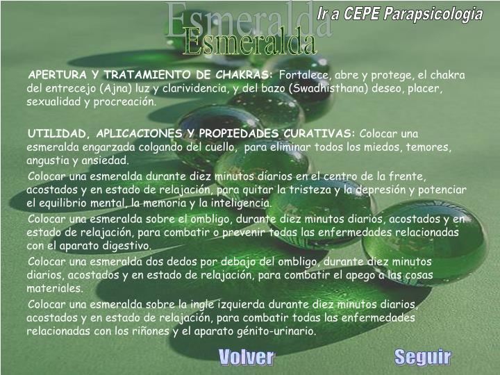 Ir a CEPE Parapsicologia