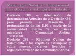 marco legal nacional e internacional de los derechos de propiedad industrial4