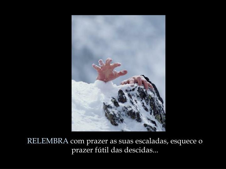 RELEMBRA