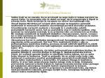kozmetika zelena direktiva