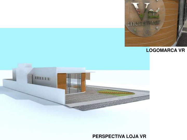 LOGOMARCA VR