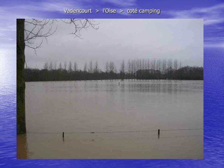 Vadencourt  >  l'Oise  >  coté camping