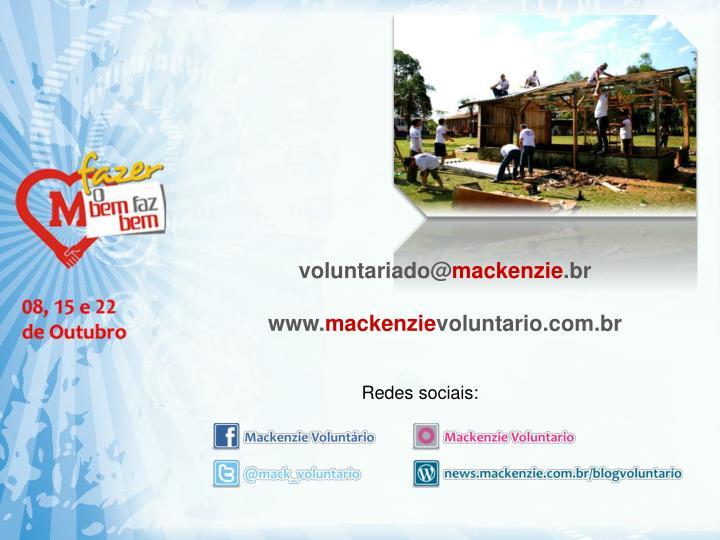 voluntariado@