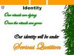 identity13