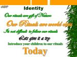 identity14
