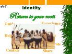 identity23
