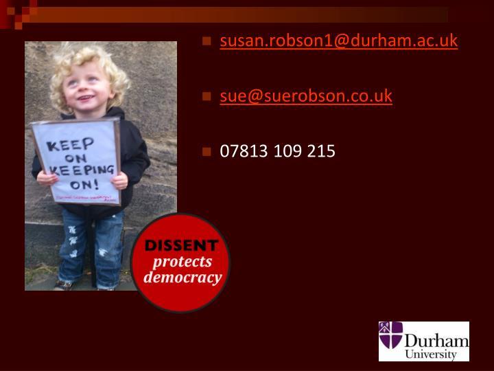 susan.robson1@durham.ac.uk