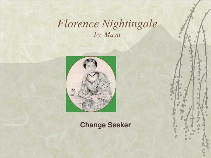 essay on florence nightingale theory similar articles