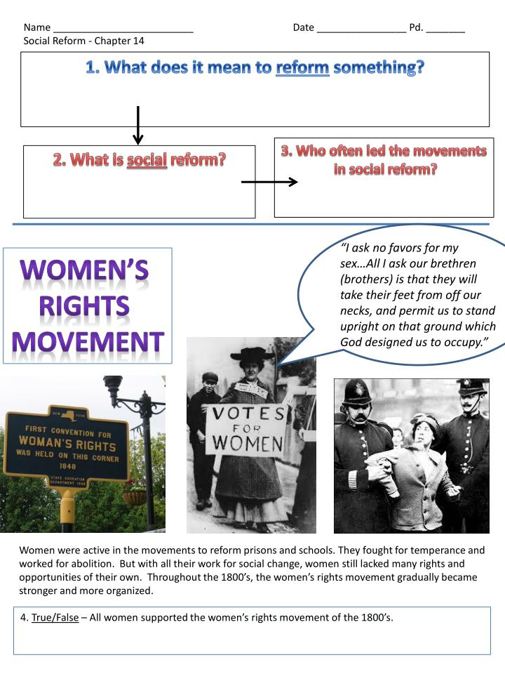 womens temperance movement essay The early women's rights movement built upon the principles and experiences of other efforts to promote social justice and to improve the human condition collectively these efforts are known as reform among these were the abolition and temperance movementsthe personal and historical relationships.