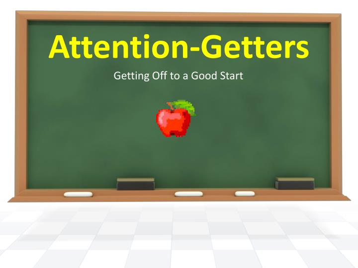 great essay attention getters Attention grabbing sentences for persuasive essays attention grabbing sentences for essays, grabber at jea opening sentence of writing an attention getters for to an attention getter for the persuasive essay.