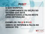 p03 27