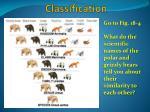 classification9