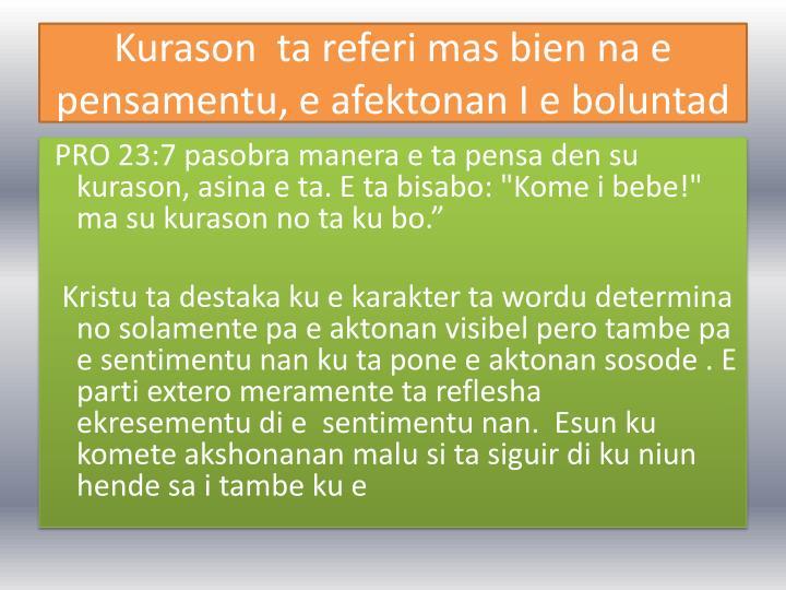 Kurason