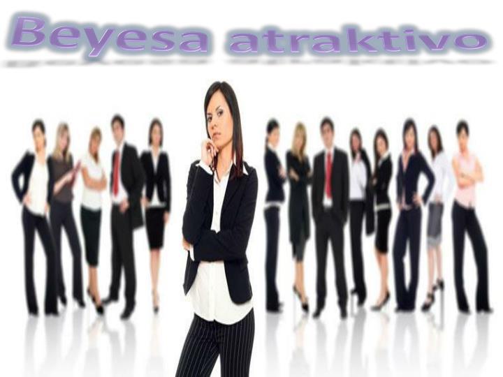 Beyesa