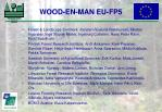 wood en man eu fp5
