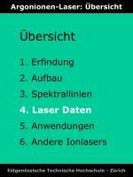 argonionen laser bersicht4