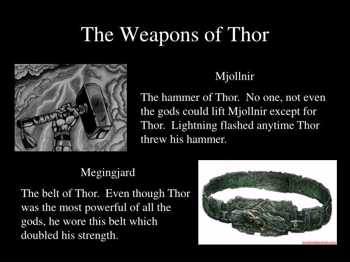 hammer of thor work permit.jpg