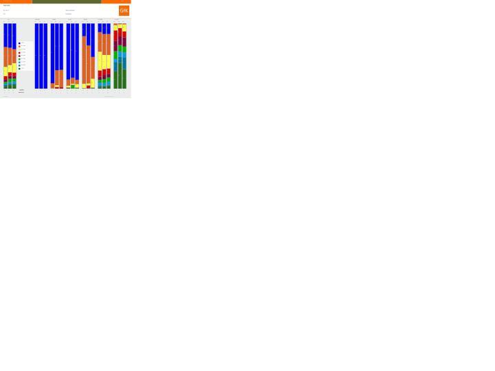 PRJ 71588 - RG 1489913 - RP 5366780 - ID 79668101