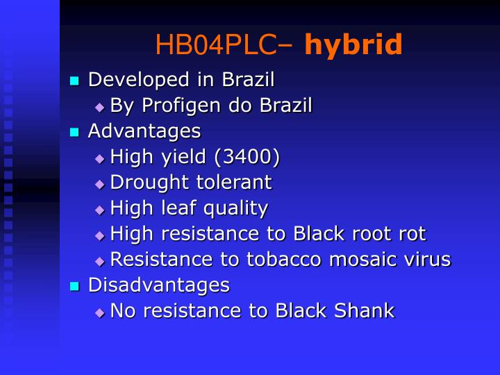HB04P
