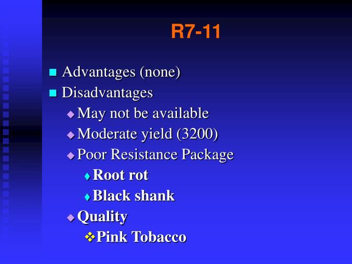 R7-11