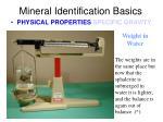 mineral identification basics15