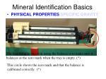 mineral identification basics5