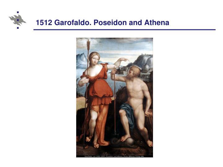 1512 Garofaldo.