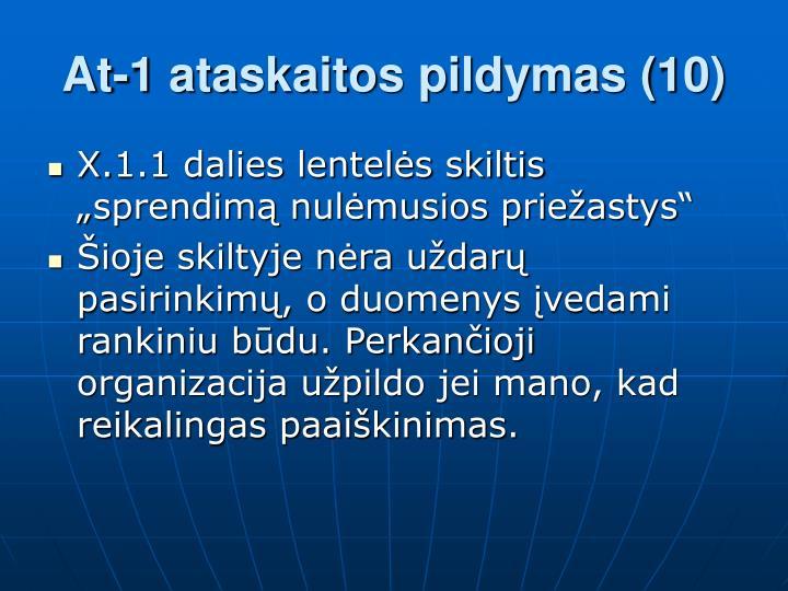 At-1 ataskaitos pildymas (10)