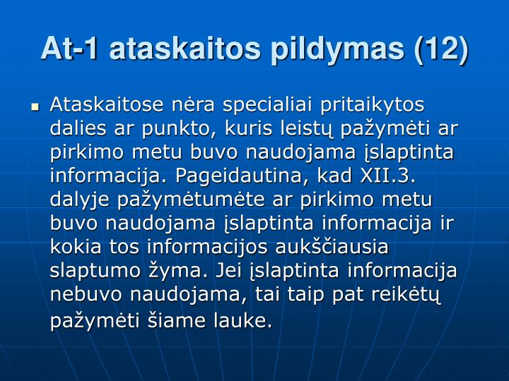 At-1 ataskaitos pildymas (12)