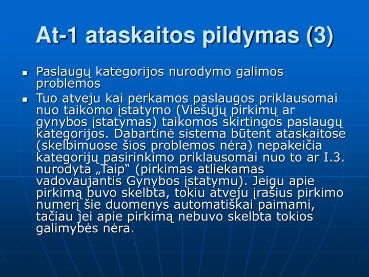 At-1 ataskaitos pildymas (3)