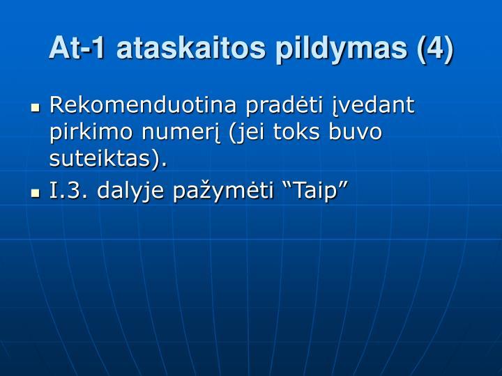 At-1 ataskaitos pildymas (4)