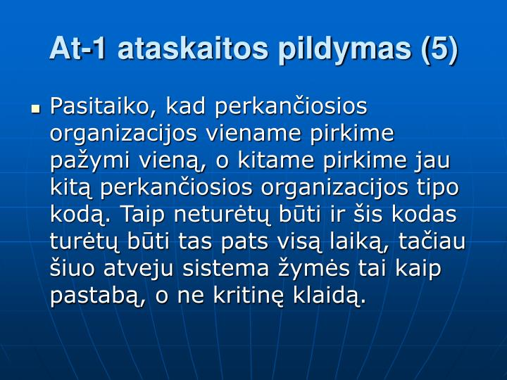 At-1 ataskaitos pildymas (5)