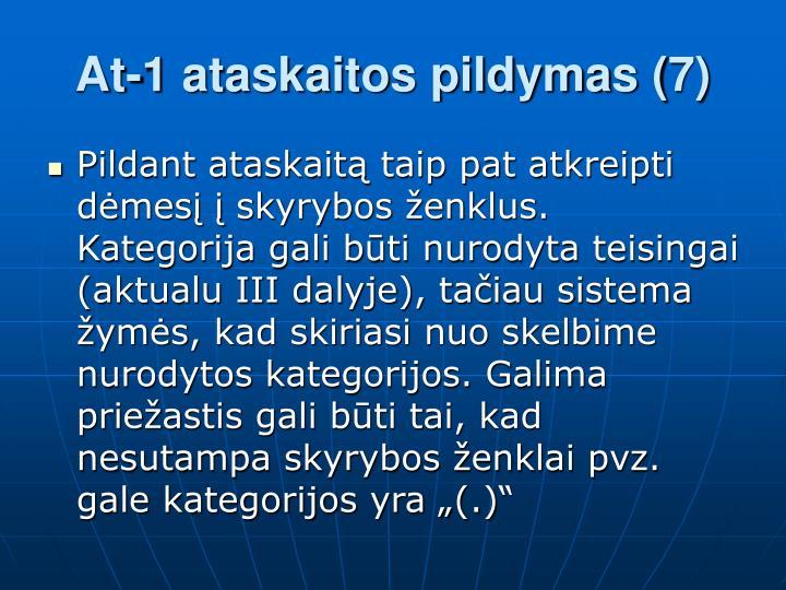 At-1 ataskaitos pildymas (7)