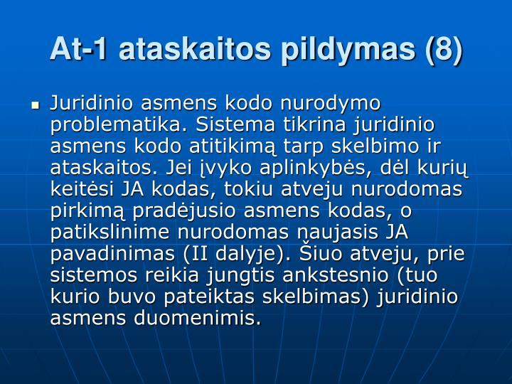 At-1 ataskaitos pildymas (8)
