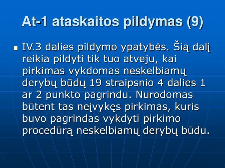 At-1 ataskaitos pildymas (9)