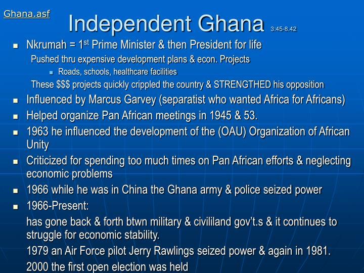 Ghana.asf