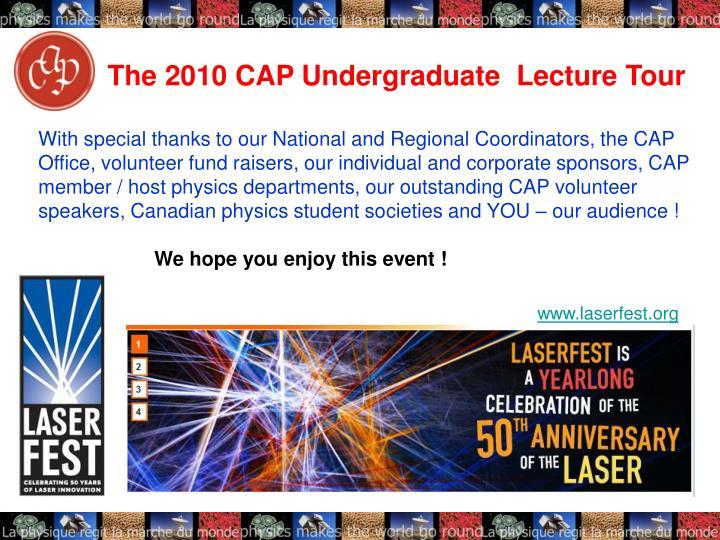 www.laserfest.org