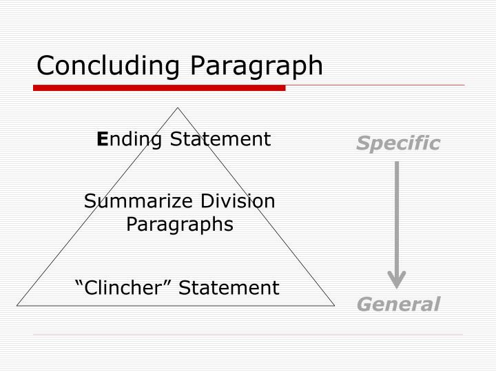 best words use concluding essay The conclusion of the essay  concluding comment and reference to essay question: 1 this essay has been adapted from material developed by r woodward-kron,.