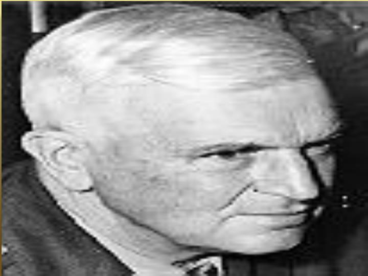 Simon Bolivar Buckner, Jr (US)