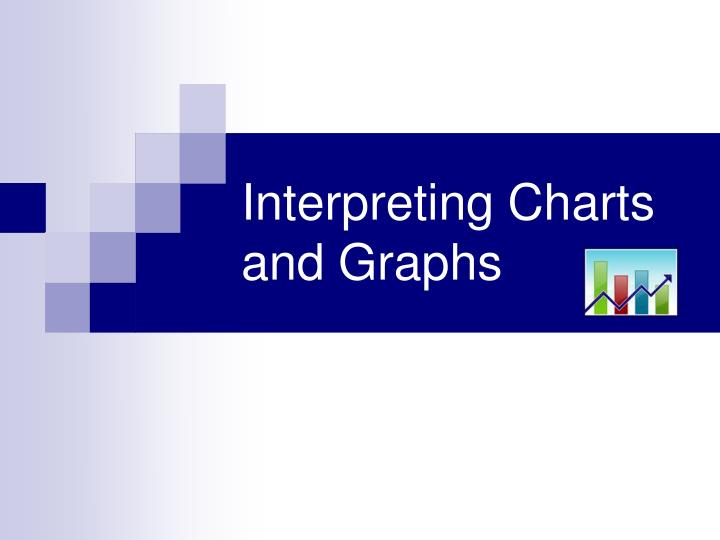 interpreting graphs and charts essay Describing graphs for ielts: eslflow webguide more exercises & worksheets for teaching graphs,tables and charts describing graphs vocabulary worksheet (pdf.