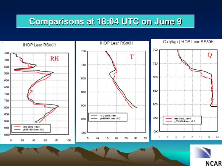 Comparisons at 18:04 UTC on June 9