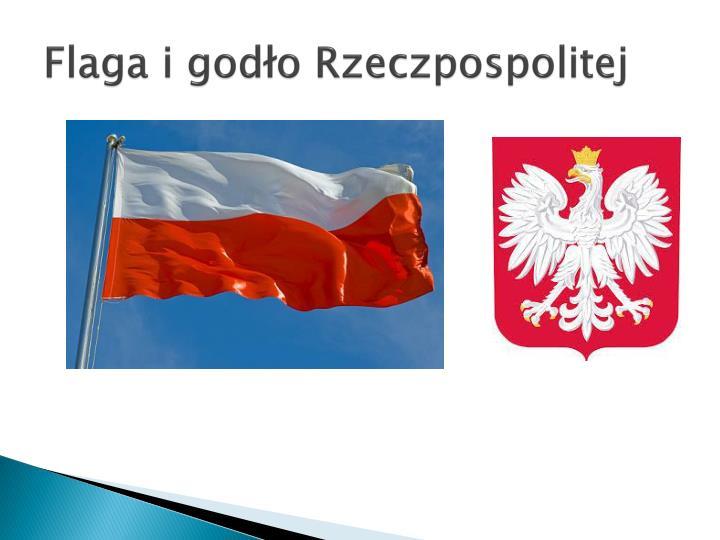 Flaga i