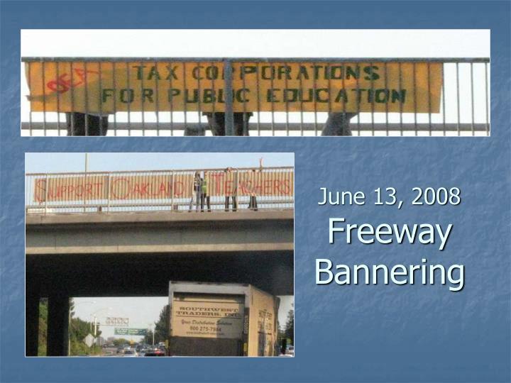 June 13, 2008