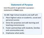 statement of purpose2