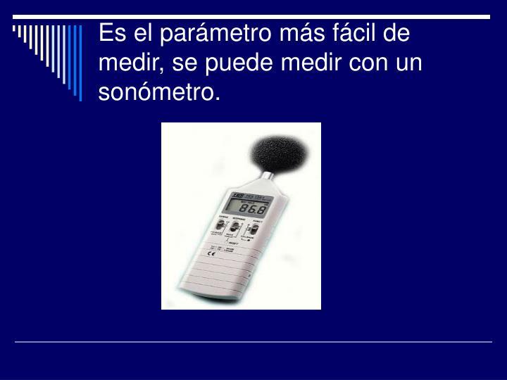 Ppt ruido powerpoint presentation id 5335400 - Metro para medir ...
