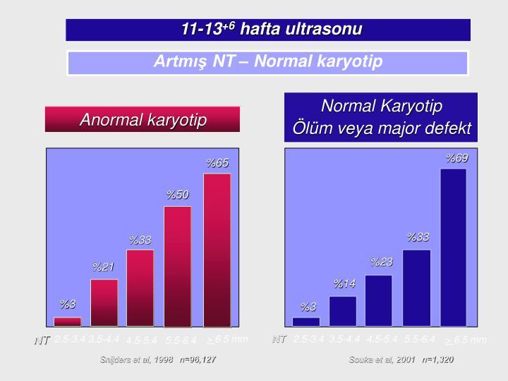 Normal Karyot
