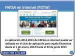 fafsa en internet fotw1